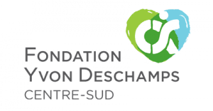 Fondation Yvon Deschamps Centre sud