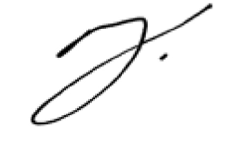 signature_real_laporte